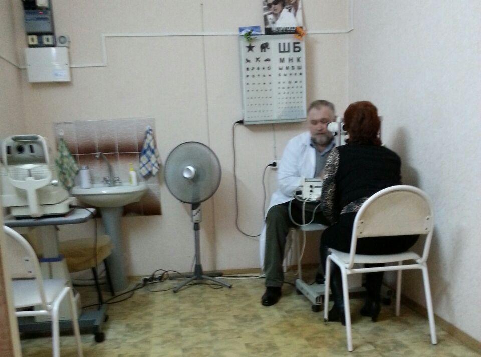 Поликлиника в долгопрудном на лаврентьева 6 расписание врачей